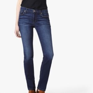 JOE'S - Straight Leg Jean